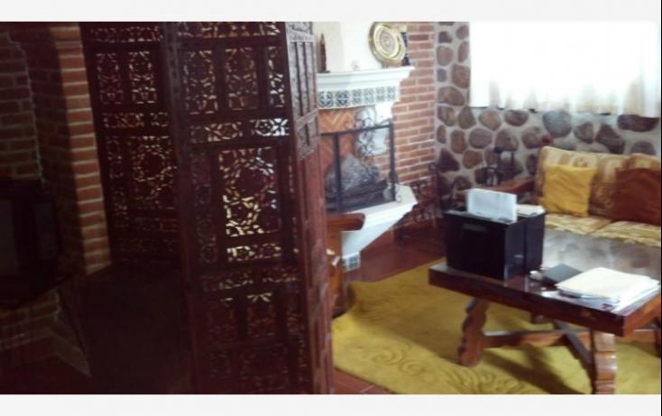 Foto de casa en venta en, morelos, cuernavaca, morelos, 390022 no 14