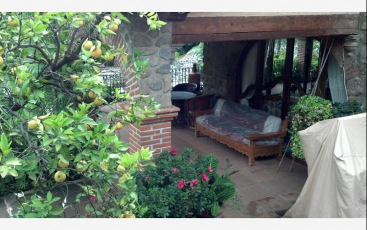 Foto de casa en venta en, morelos, cuernavaca, morelos, 390022 no 15