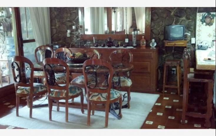 Foto de casa en venta en, morelos, cuernavaca, morelos, 390022 no 16