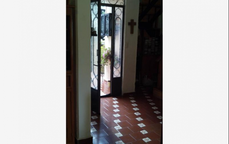 Foto de casa en venta en, morelos, cuernavaca, morelos, 390022 no 18