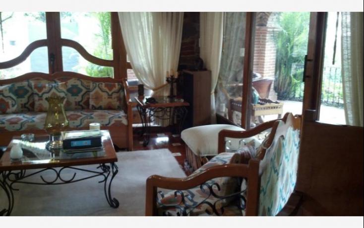 Foto de casa en venta en, morelos, cuernavaca, morelos, 390022 no 21