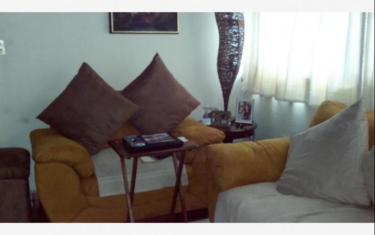 Foto de casa en venta en, morelos, cuernavaca, morelos, 390022 no 22