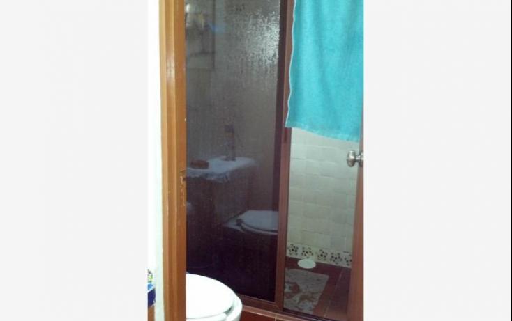 Foto de casa en venta en, morelos, cuernavaca, morelos, 390022 no 27