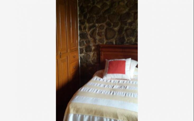 Foto de casa en venta en, morelos, cuernavaca, morelos, 390022 no 31