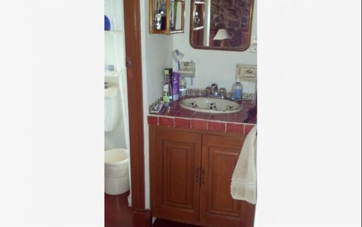 Foto de casa en venta en, morelos, cuernavaca, morelos, 390022 no 33