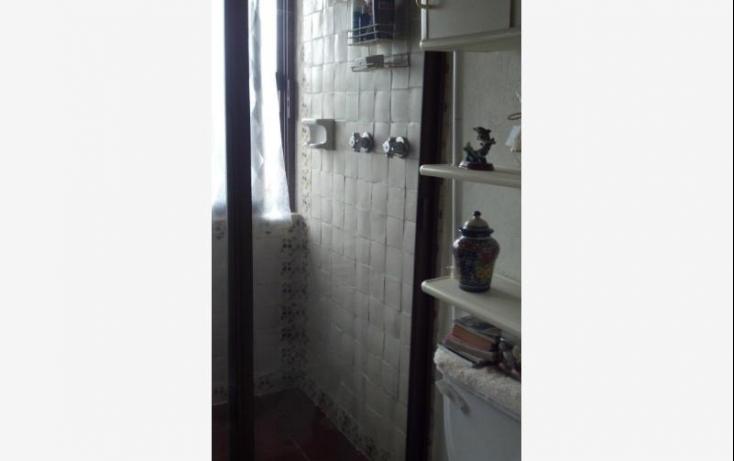 Foto de casa en venta en, morelos, cuernavaca, morelos, 390022 no 34