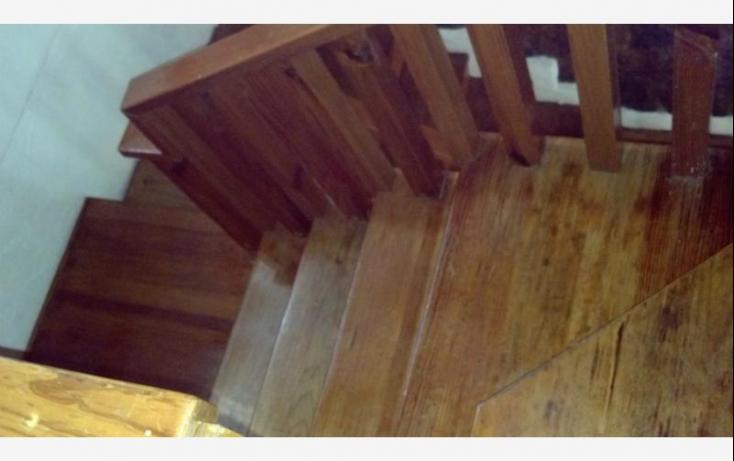 Foto de casa en venta en, morelos, cuernavaca, morelos, 390022 no 36