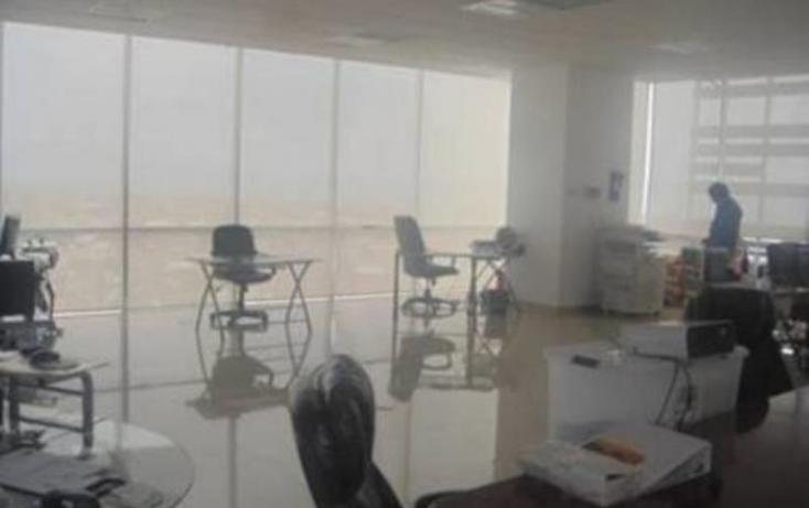 Foto de oficina en venta en, morelos, cuernavaca, morelos, 843047 no 05