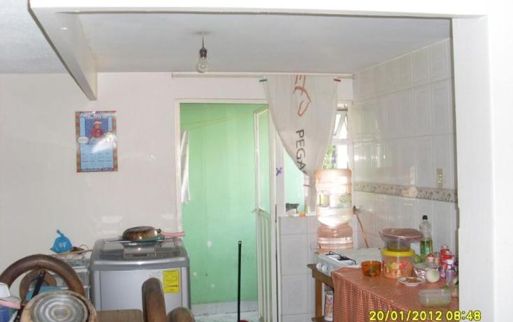 Foto de departamento en venta en  , morelos, cuernavaca, morelos, 894235 No. 03