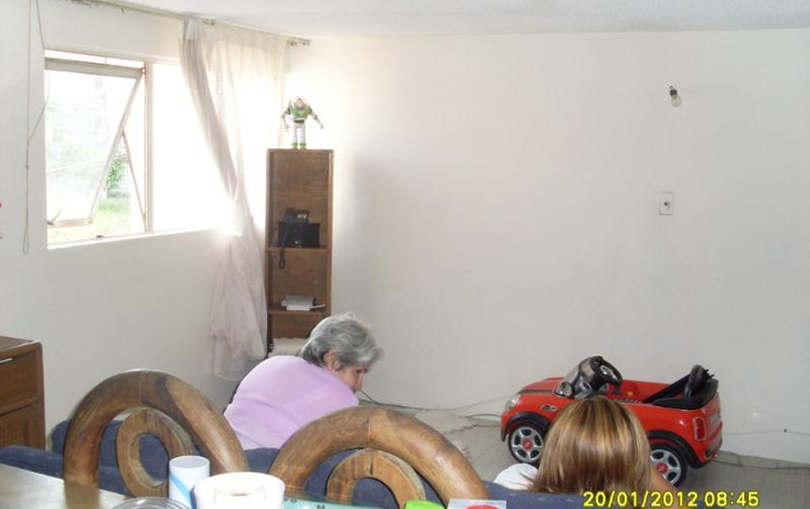 Foto de departamento en venta en  , morelos, cuernavaca, morelos, 894235 No. 09