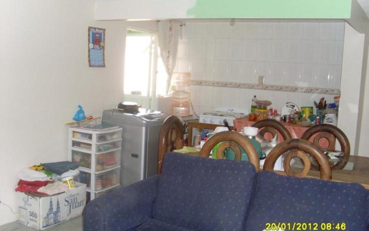 Foto de departamento en venta en  , morelos, cuernavaca, morelos, 894235 No. 10