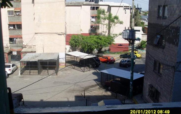 Foto de departamento en venta en  , morelos, cuernavaca, morelos, 894235 No. 11
