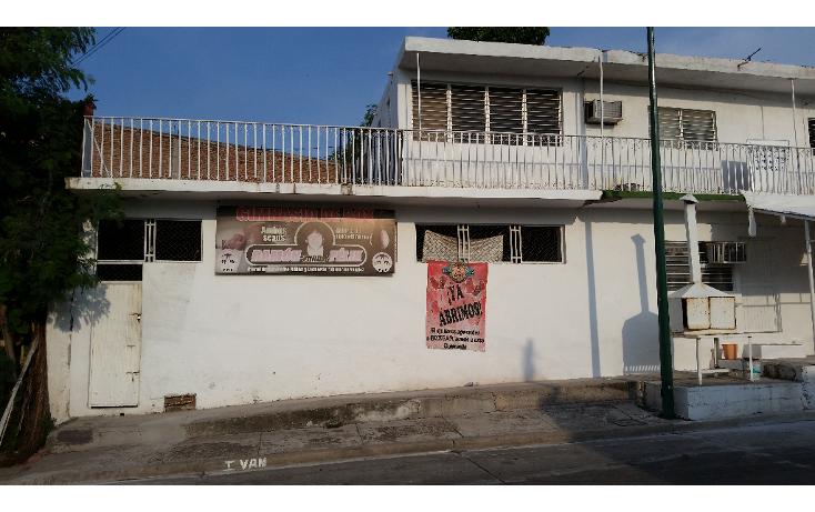 Foto de local en renta en  , morelos, culiac?n, sinaloa, 1316087 No. 04