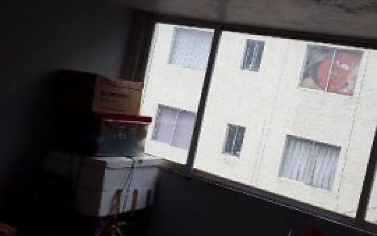 Foto de casa en venta en morelos, emiliano zapata, coyoacán, df, 1959030 no 02
