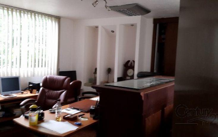 Foto de casa en venta en morelos, emiliano zapata, coyoacán, df, 1959030 no 03