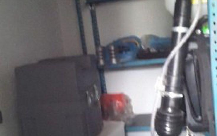 Foto de casa en venta en morelos, emiliano zapata, coyoacán, df, 1959030 no 05