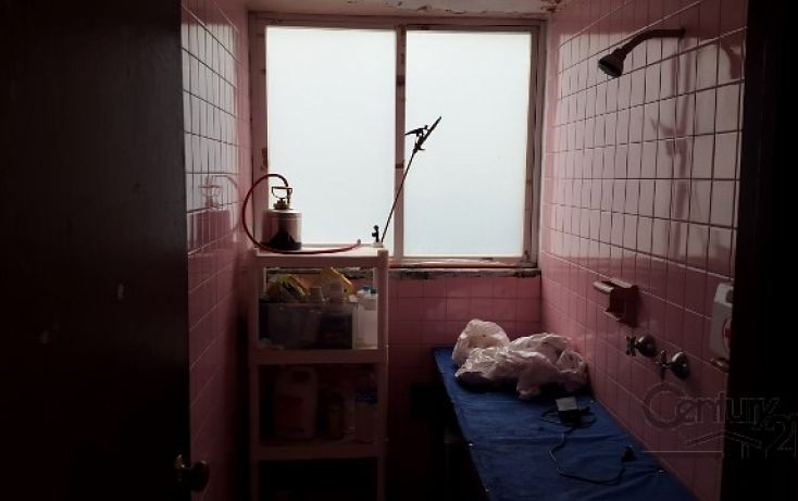 Foto de casa en venta en morelos, emiliano zapata, coyoacán, df, 1959030 no 07