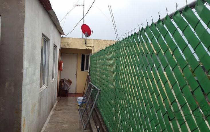 Foto de casa en venta en morelos, emiliano zapata, coyoacán, df, 1959030 no 08