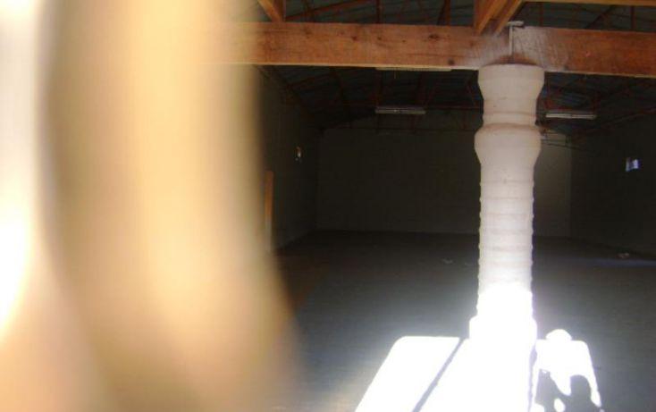 Foto de local en venta en morelos esq aldama, peñón blanco centro, peñón blanco, durango, 1390595 no 04