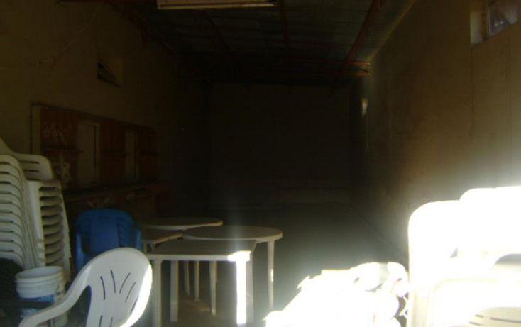 Foto de local en venta en morelos esq aldama, peñón blanco centro, peñón blanco, durango, 1390595 no 06