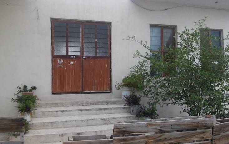 Foto de casa en venta en, morelos, frontera, coahuila de zaragoza, 1748109 no 01