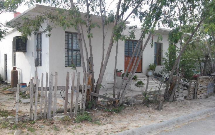 Foto de casa en venta en, morelos, frontera, coahuila de zaragoza, 1748109 no 02