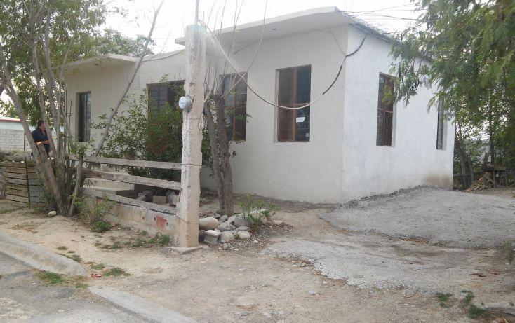 Foto de casa en venta en, morelos, frontera, coahuila de zaragoza, 1748109 no 03