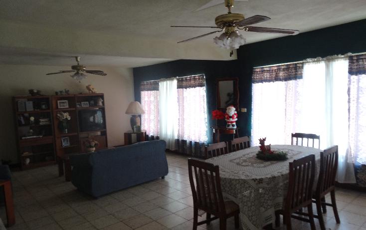 Foto de casa en venta en  , morelos, gómez palacio, durango, 1254643 No. 02