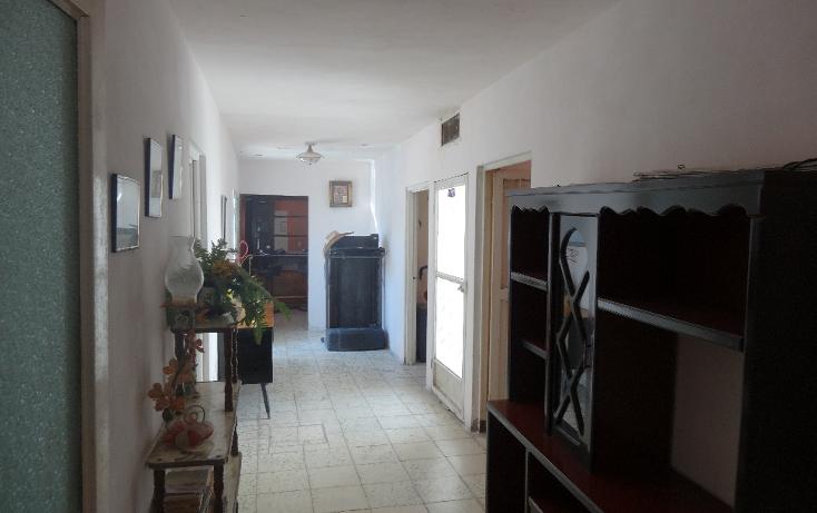 Foto de casa en venta en  , morelos, gómez palacio, durango, 1254643 No. 05