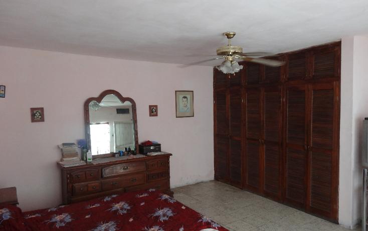 Foto de casa en venta en  , morelos, gómez palacio, durango, 1254643 No. 06