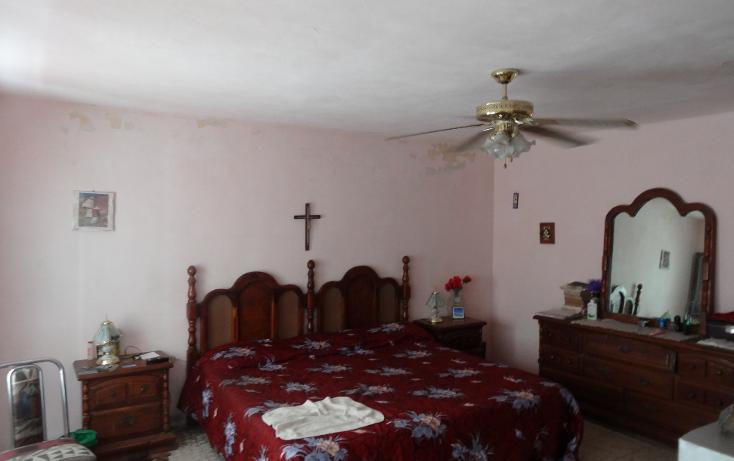 Foto de casa en venta en  , morelos, gómez palacio, durango, 1254643 No. 07