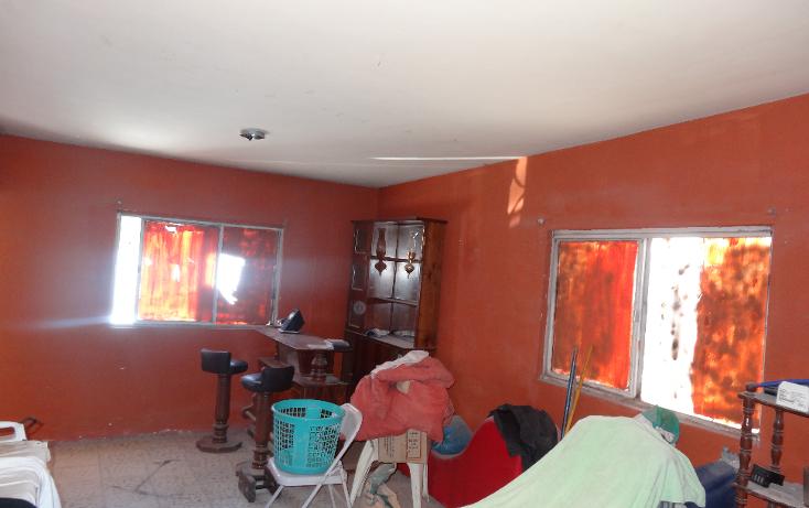 Foto de casa en venta en  , morelos, gómez palacio, durango, 1254643 No. 10