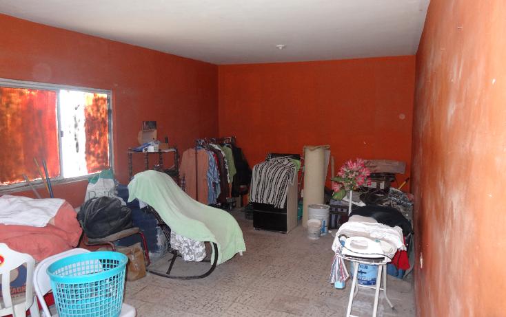 Foto de casa en venta en  , morelos, gómez palacio, durango, 1254643 No. 11