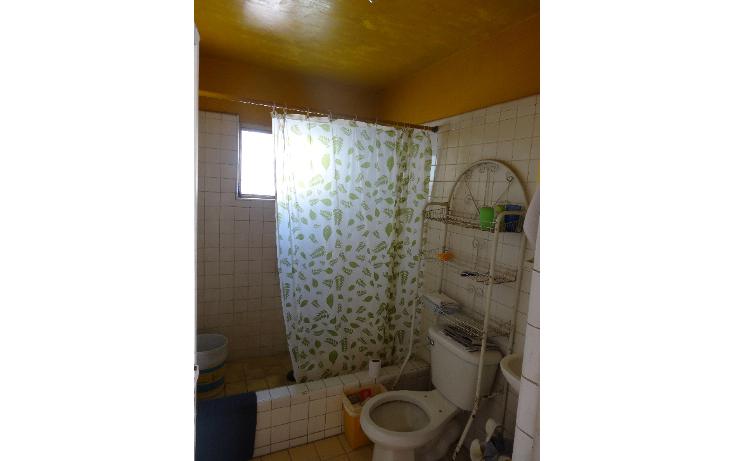 Foto de casa en venta en  , morelos, gómez palacio, durango, 1254643 No. 12