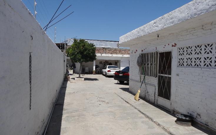 Foto de casa en venta en  , morelos, gómez palacio, durango, 1254643 No. 13