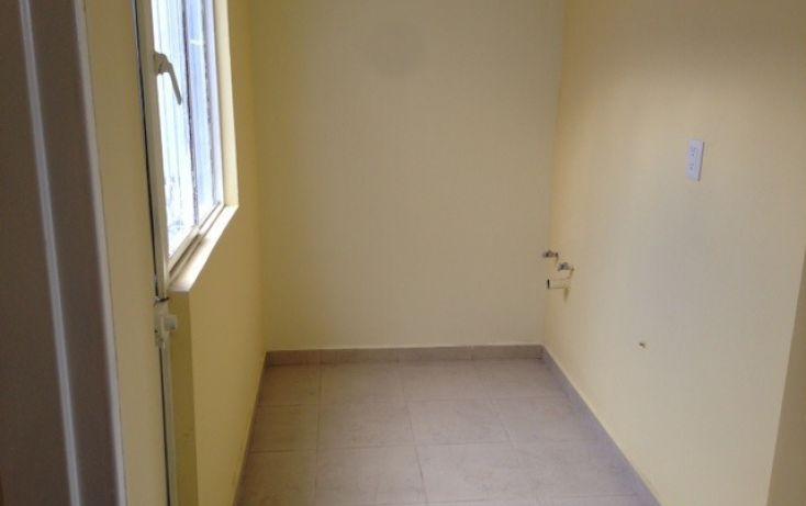 Foto de casa en venta en, morelos infonavit, aguascalientes, aguascalientes, 1773174 no 01