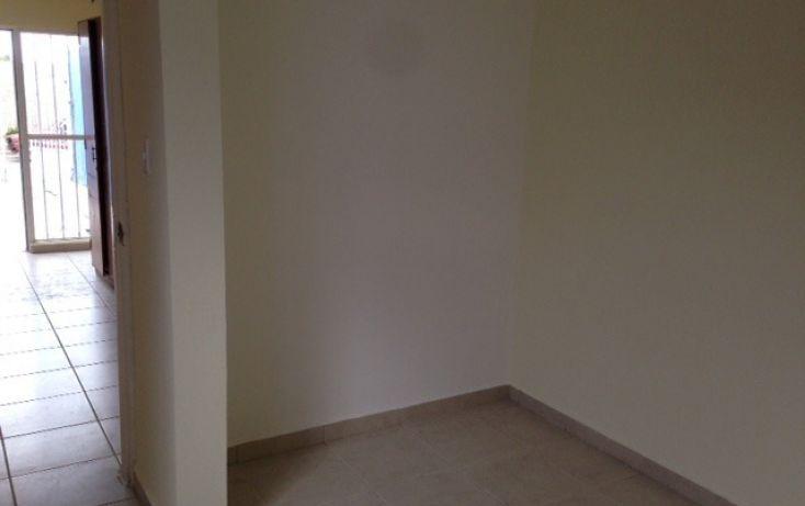 Foto de casa en venta en, morelos infonavit, aguascalientes, aguascalientes, 1773174 no 02