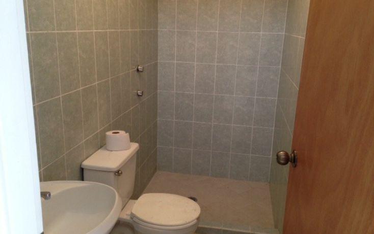 Foto de casa en venta en, morelos infonavit, aguascalientes, aguascalientes, 1773174 no 03