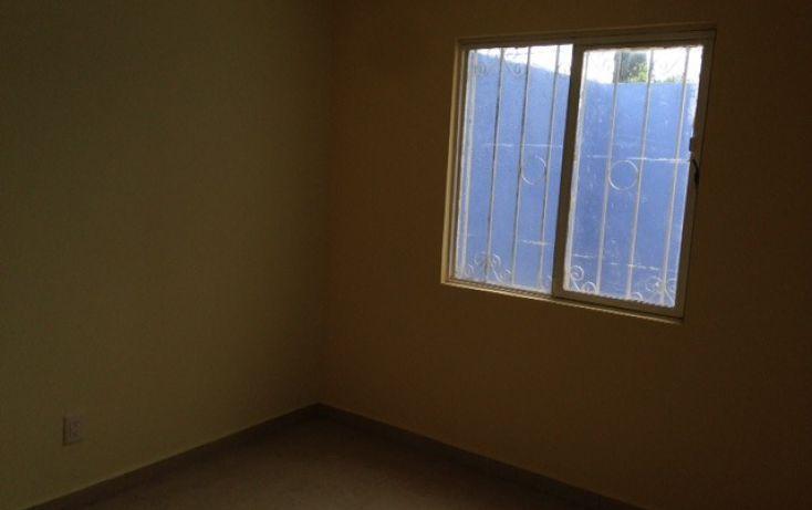 Foto de casa en venta en, morelos infonavit, aguascalientes, aguascalientes, 1773174 no 04