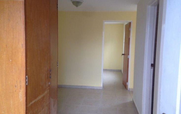 Foto de casa en venta en, morelos infonavit, aguascalientes, aguascalientes, 1773174 no 05