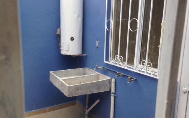 Foto de casa en venta en, morelos infonavit, aguascalientes, aguascalientes, 1773174 no 06