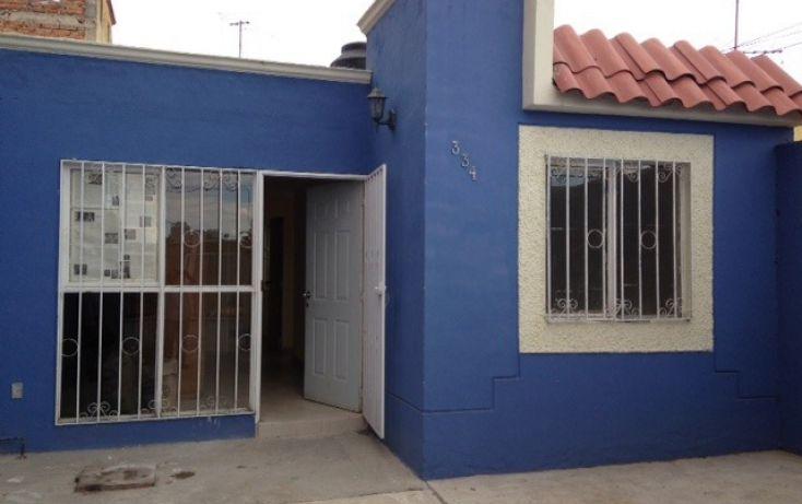 Foto de casa en venta en, morelos infonavit, aguascalientes, aguascalientes, 1773174 no 07