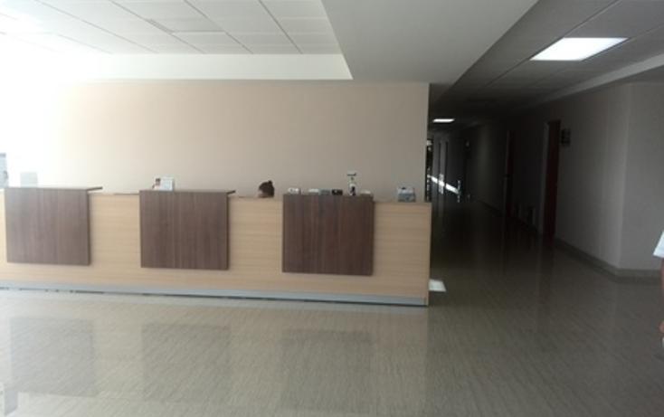 Foto de oficina en renta en  , morelos, irapuato, guanajuato, 1857228 No. 02