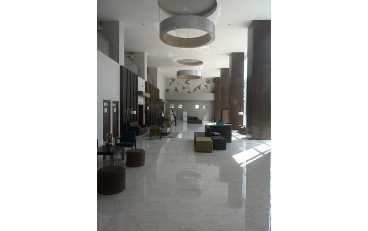 Foto de oficina en renta en  , morelos, irapuato, guanajuato, 1857228 No. 04
