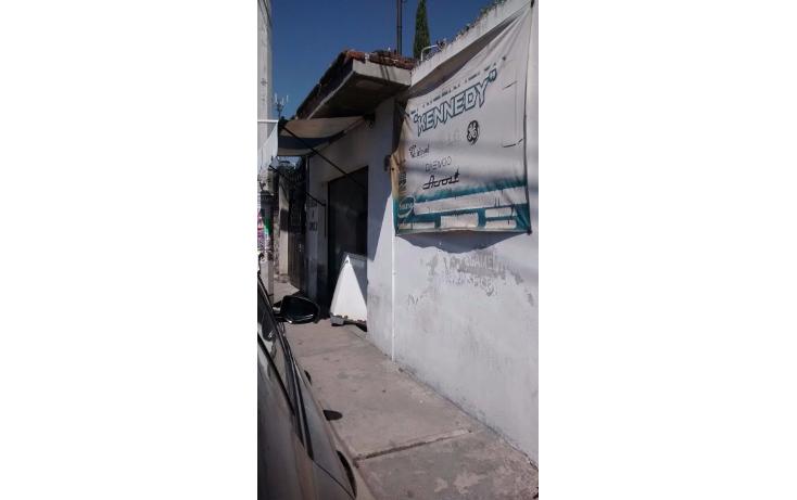 Foto de casa en venta en  , morelos, jiutepec, morelos, 1834200 No. 03
