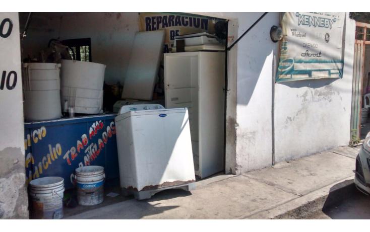 Foto de casa en venta en  , morelos, jiutepec, morelos, 1834200 No. 06