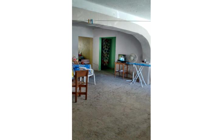Foto de casa en venta en  , morelos, jiutepec, morelos, 1834200 No. 07