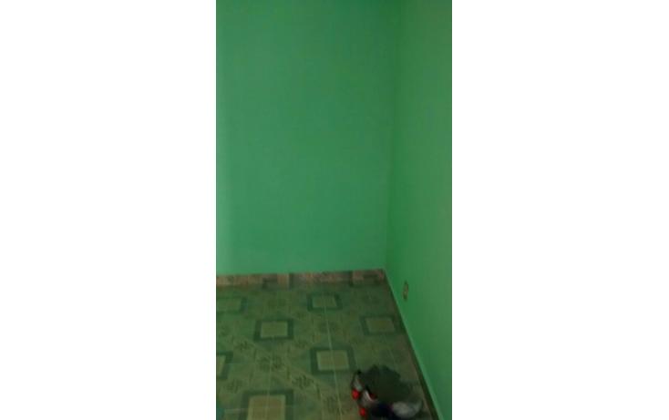 Foto de casa en venta en  , morelos, jiutepec, morelos, 1834200 No. 08