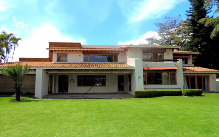 Foto de casa en venta en, morelos, jiutepec, morelos, 967579 no 03
