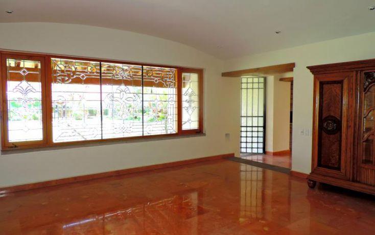 Foto de casa en venta en, morelos, jiutepec, morelos, 967579 no 06